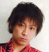 f:id:atsukichikun:20170717151622p:plain