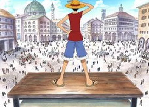 f:id:atsukichikun:20170722061721p:plain