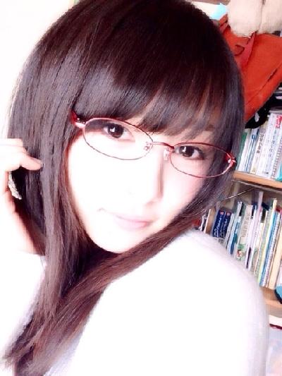 f:id:atsukichikun:20170728173030p:plain