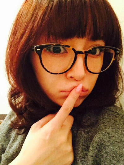 f:id:atsukichikun:20170728174831p:plain