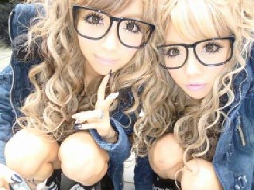 f:id:atsukichikun:20170728180822p:plain