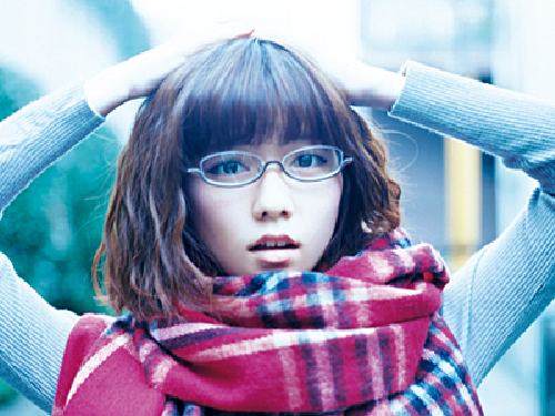 f:id:atsukichikun:20170728181309p:plain