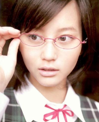 f:id:atsukichikun:20170728181614p:plain