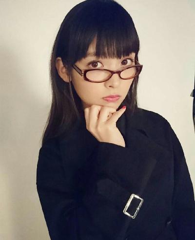 f:id:atsukichikun:20170728182359p:plain