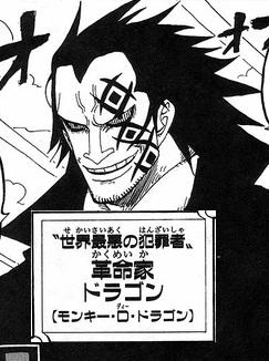 f:id:atsukichikun:20170807100447p:plain