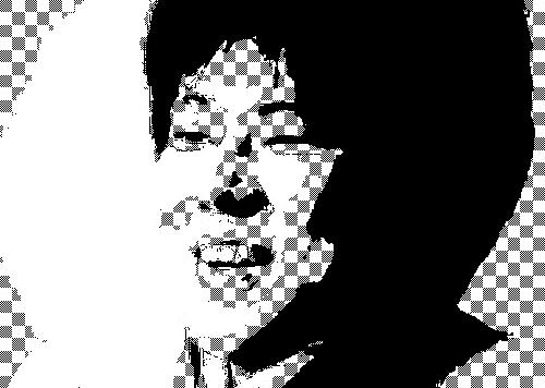 f:id:atsukichikun:20170807111717p:plain