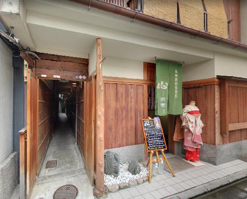 f:id:atsukichikun:20170907110547p:plain