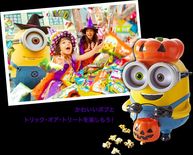 f:id:atsukichikun:20170913043034p:plain