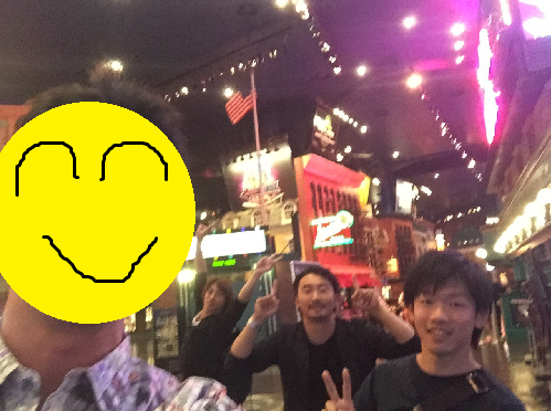 f:id:atsukichikun:20171023142332p:plain