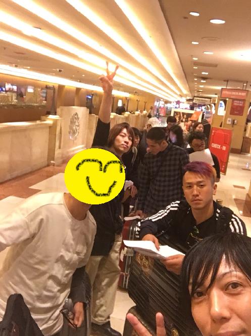 f:id:atsukichikun:20171023173154p:plain