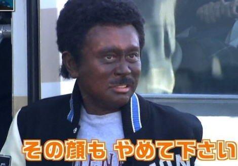 f:id:atsukichikun:20180321143838p:plain