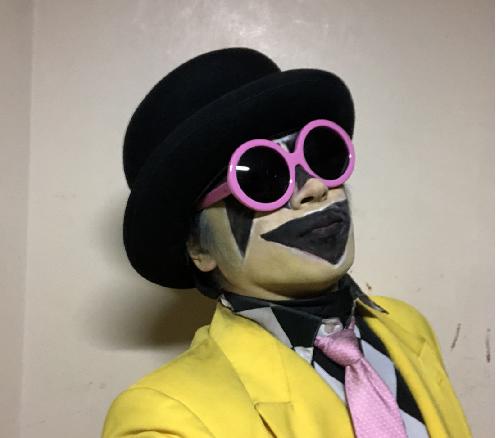 f:id:atsukichikun:20180321144729p:plain
