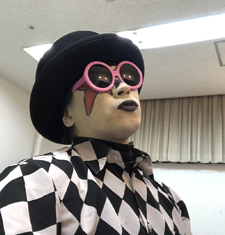 f:id:atsukichikun:20180321144820p:plain