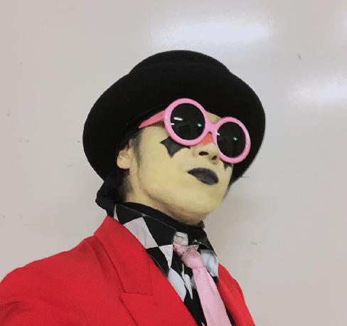 f:id:atsukichikun:20180321145429p:plain