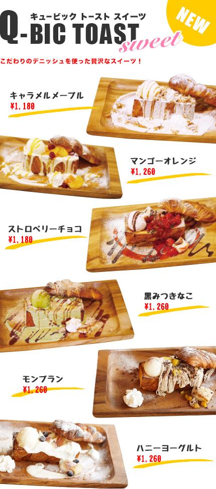 f:id:atsukichikun:20180510102858p:plain