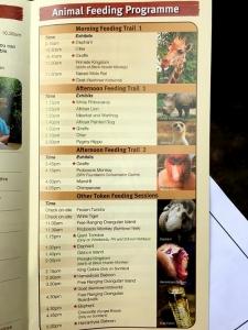 Animal Feeding Programme IMG_6447