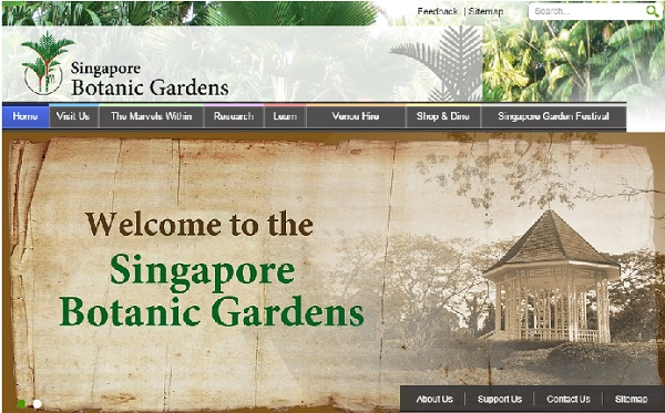 Singapore Botanic Gardens HP 2016-10-09