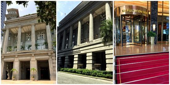 Singapore Fullerton Bay Hotel 02 2016-10-09