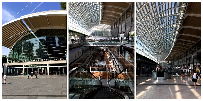 THE Shoppes At Marina Bay Sands 01 2016-10-09