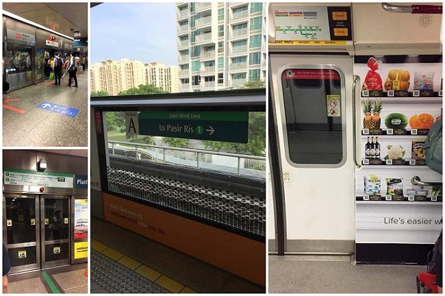 Singapore MRT 2016-10-10 (2)