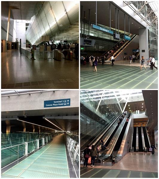 Singapore MRT Cgangi Airport 2016-10-10 (2)