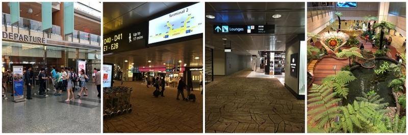 Singapore Changi Airport01 2016-10-10