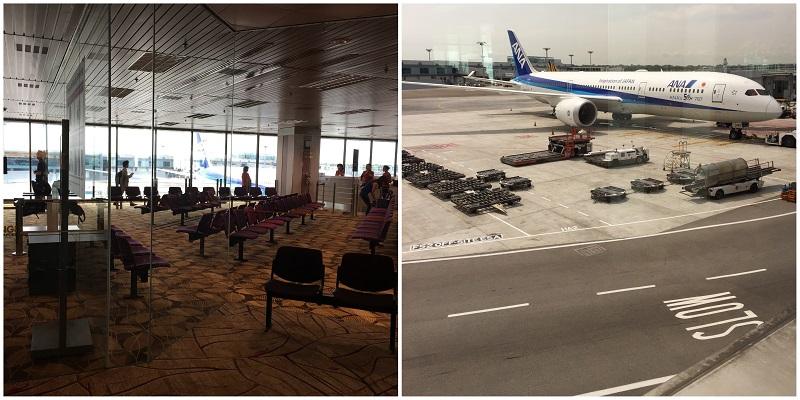 Singapore Changi Airport Gate 01 2016-10-101