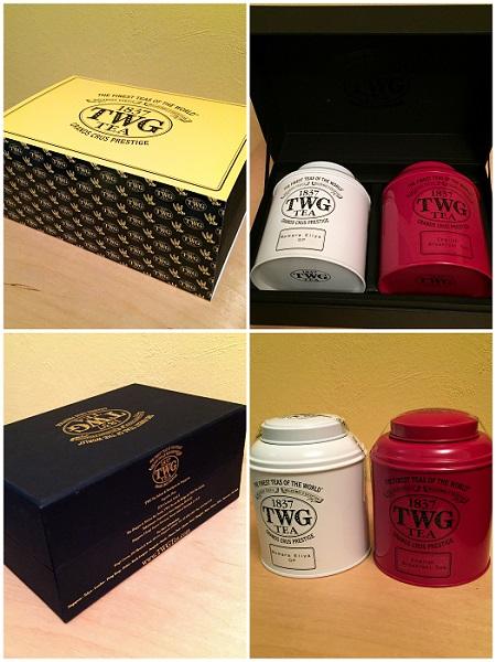 Singapore TWG TEA 2016-10-111