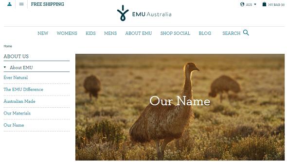 EMUAustralia.png