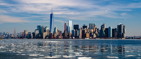 new-york-668616_640.jpg