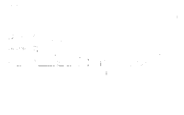 f:id:atsuko-san:20170505223148p:plain