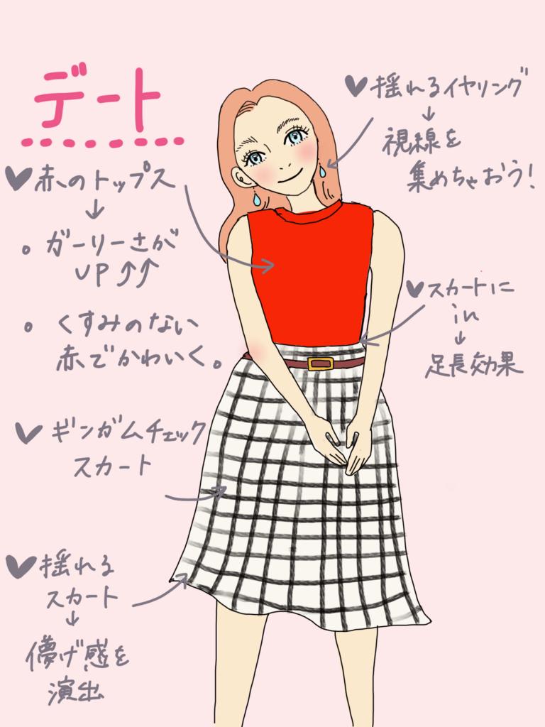 f:id:atsuko696:20180724215020p:plain