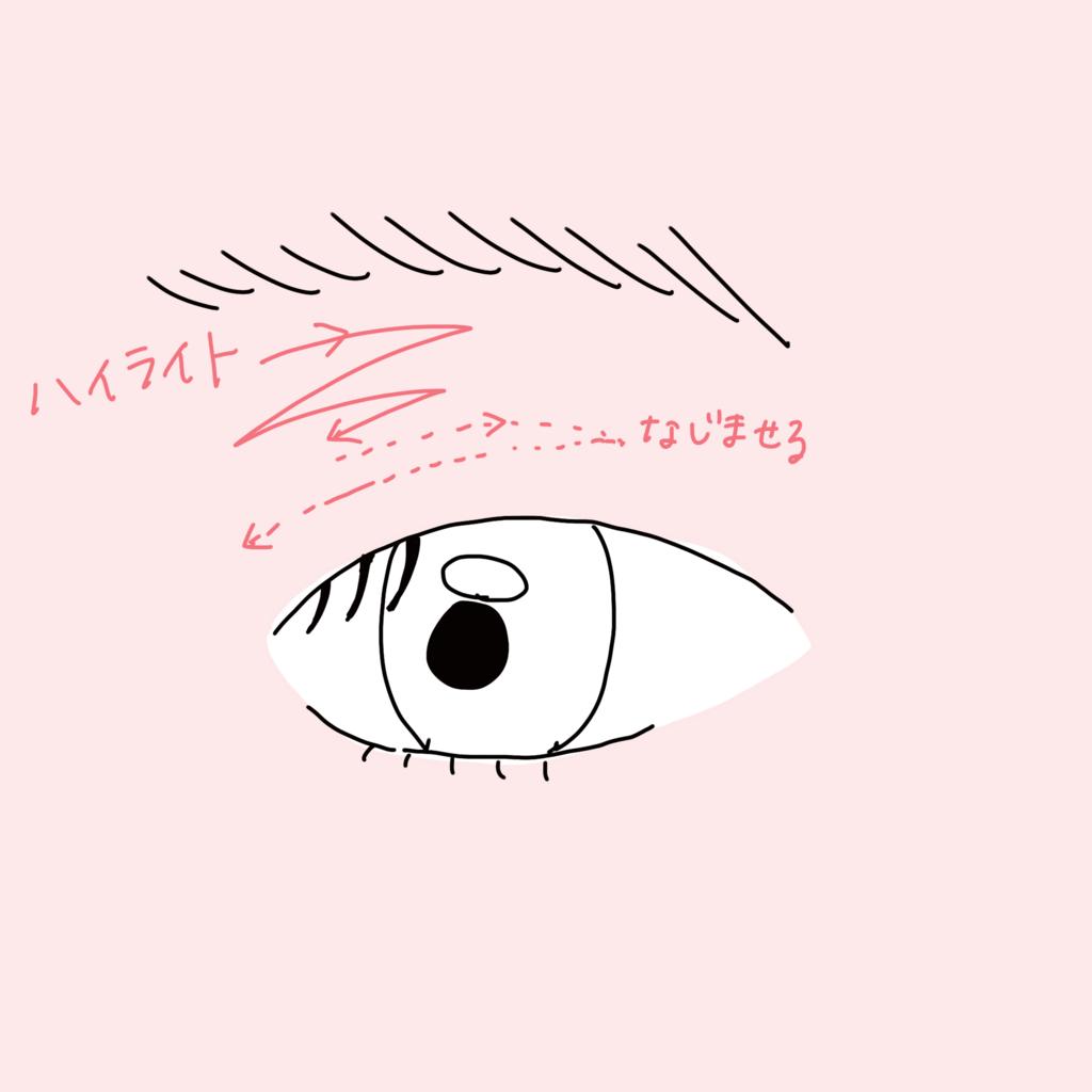 f:id:atsuko696:20180726221012p:plain