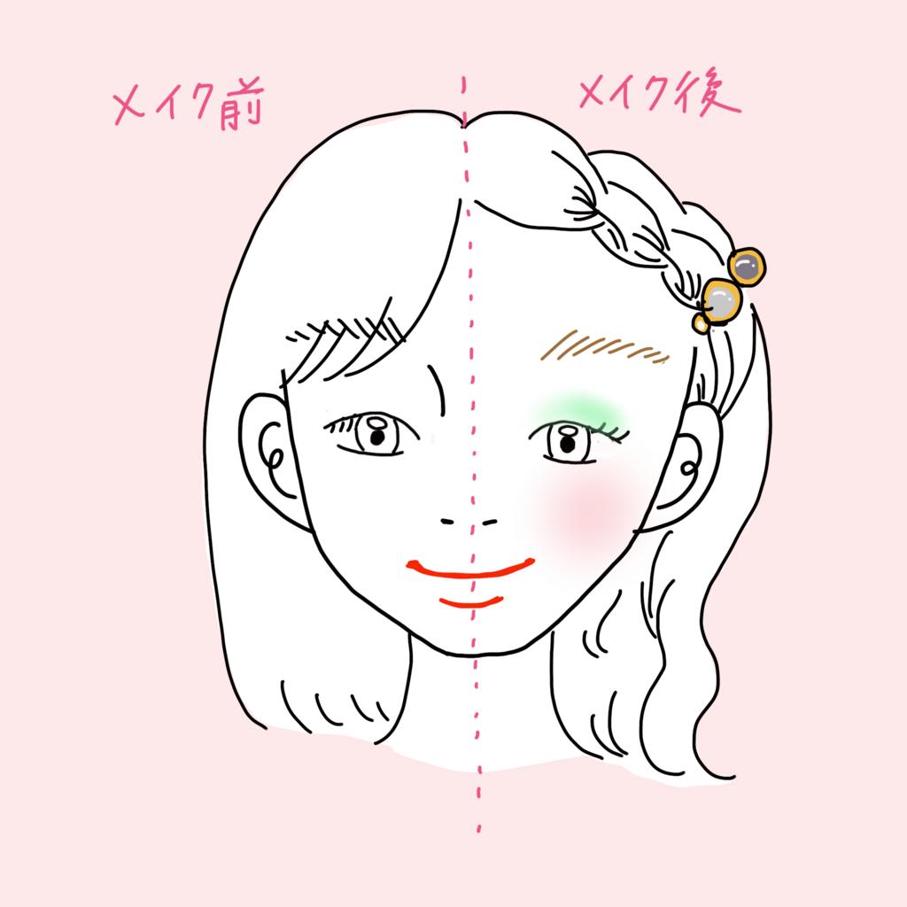 f:id:atsuko696:20180726231552p:plain
