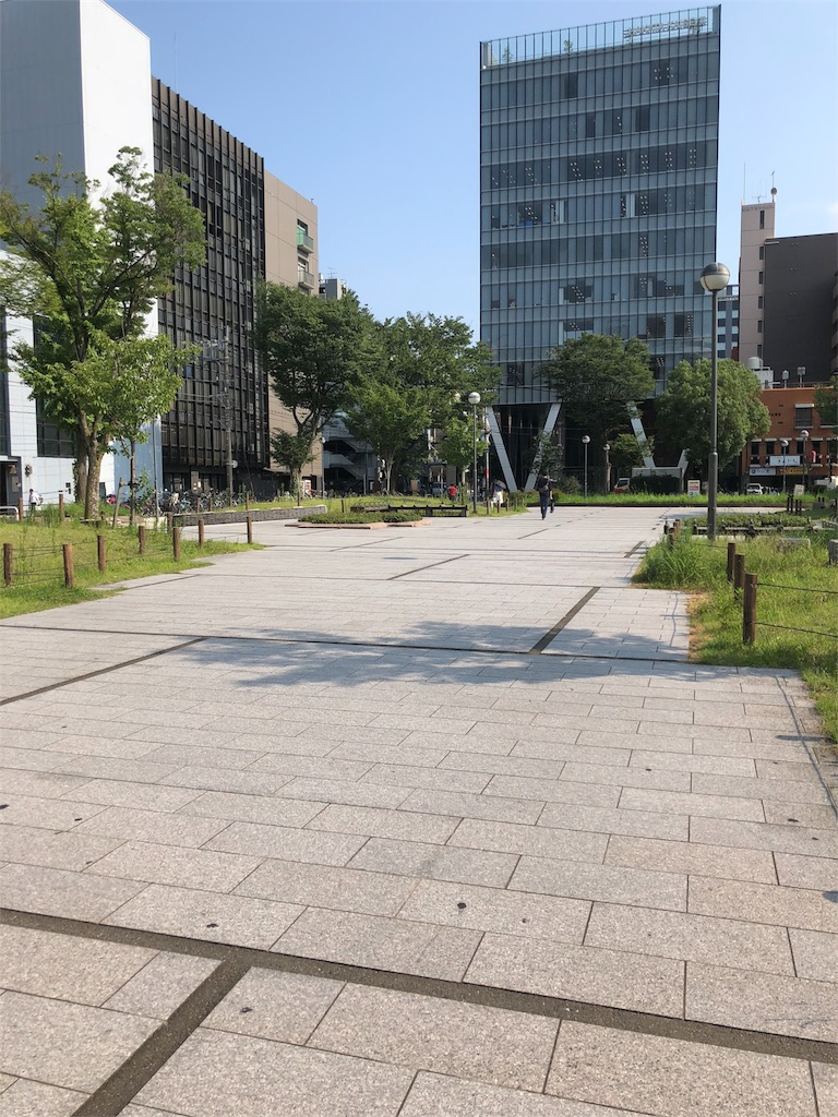 f:id:atsuko8:20180724184352j:image