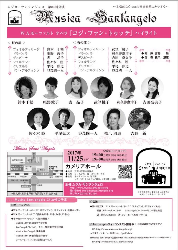f:id:atsukotadano:20171001213241j:plain