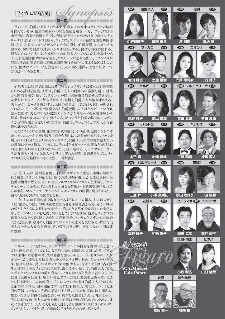 f:id:atsukotadano:20190120155247j:image