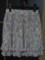 ペイトンプレイスプリーツスカート2