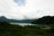 2011.7.17恐山