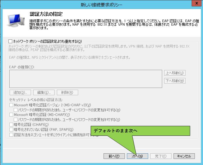 f:id:atsuokun:20170222174015p:plain