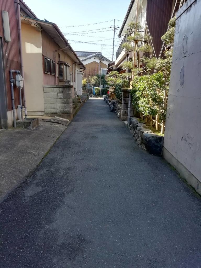 f:id:atsush-atsushi:20190206190448j:plain