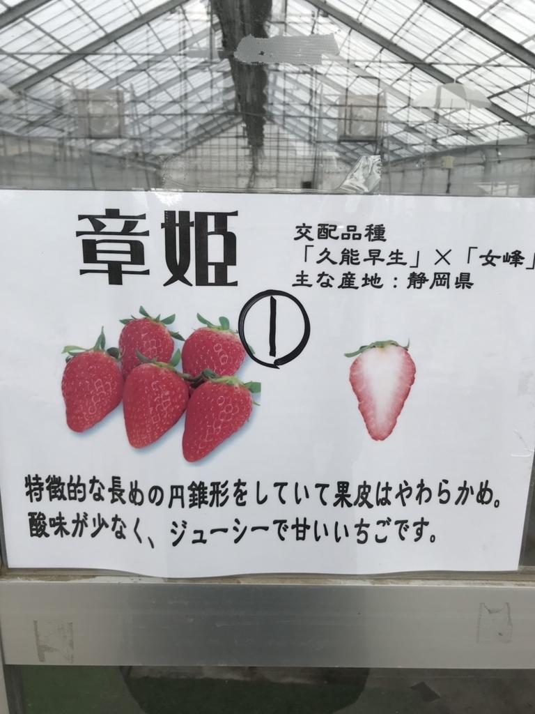 f:id:atsush-atsushi:20190210215456j:plain