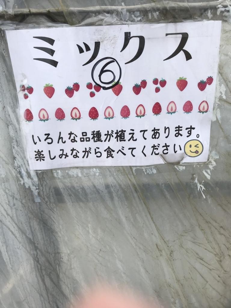 f:id:atsush-atsushi:20190210215631j:plain