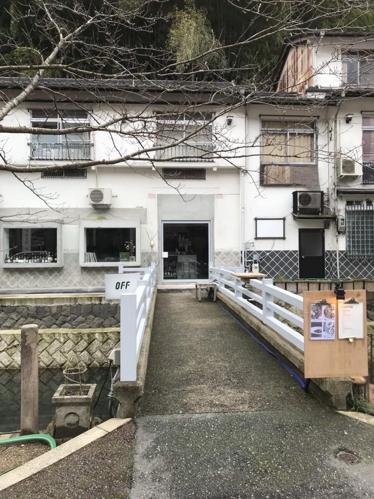 f:id:atsush-atsushi:20190212175853j:plain