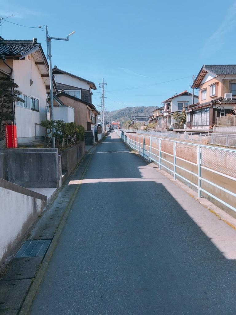 f:id:atsush-atsushi:20190311173657j:plain