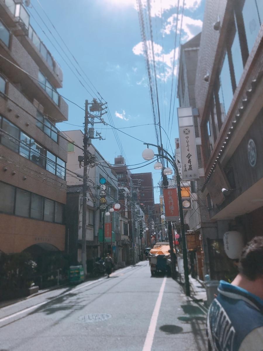 f:id:atsush-atsushi:20190329135549j:plain