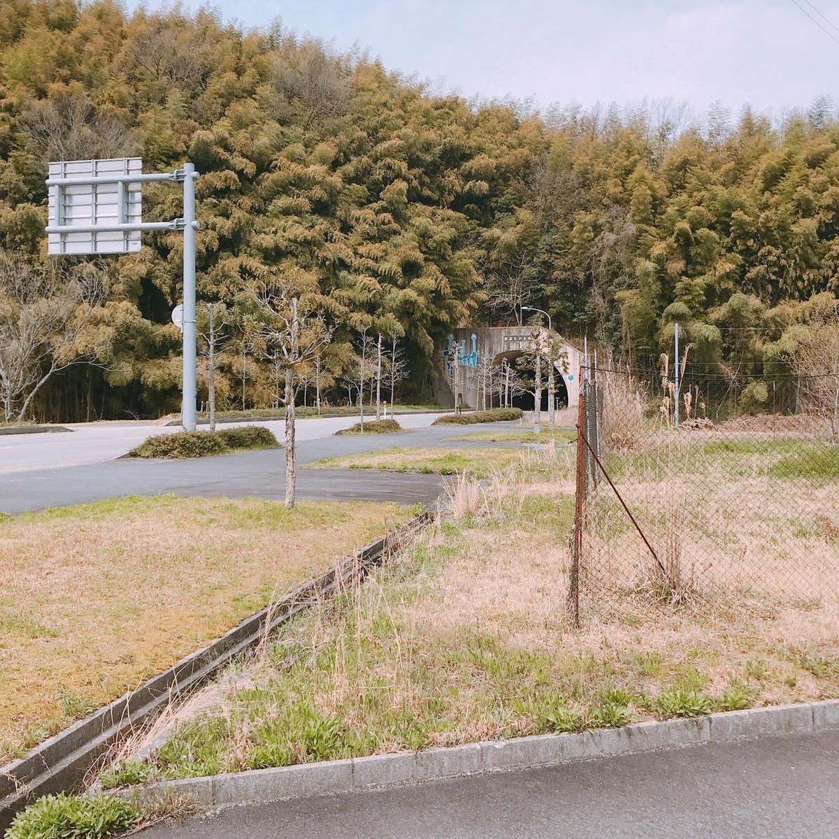 f:id:atsush-atsushi:20190411140824j:plain