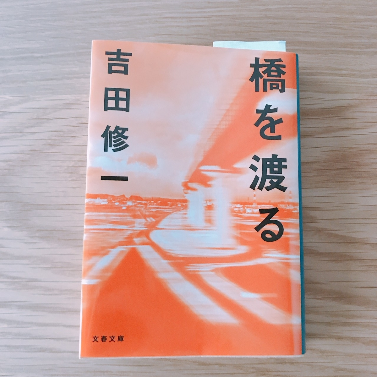 f:id:atsush-atsushi:20190424094543j:plain