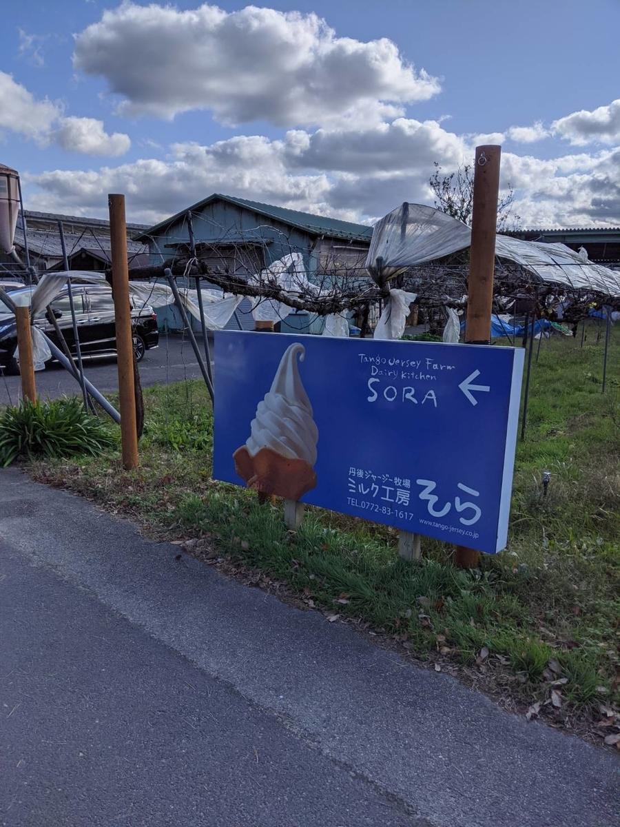 f:id:atsush-atsushi:20191206093617j:plain
