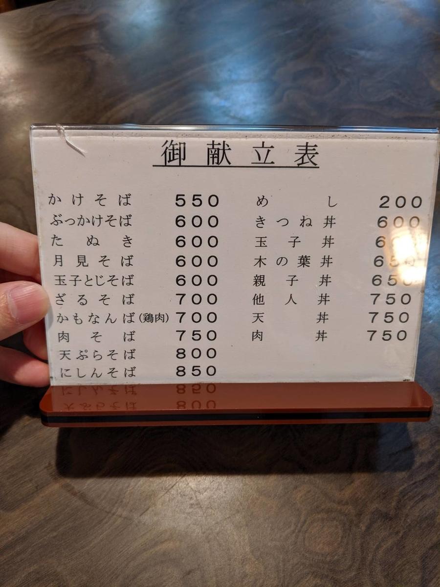 f:id:atsush-atsushi:20200106165620j:plain